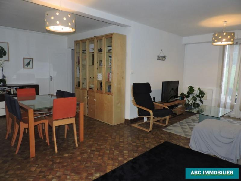 Vente maison / villa Limoges 159430€ - Photo 8