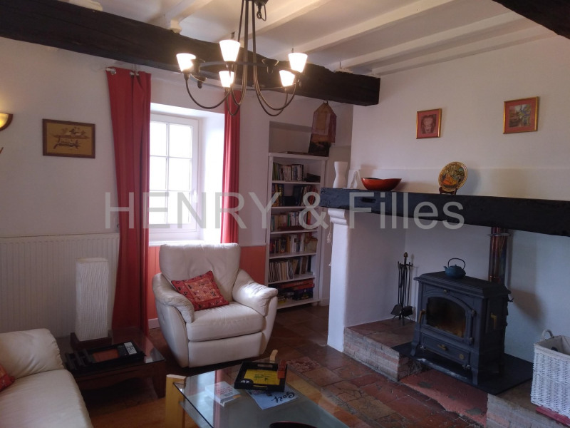 Vente maison / villa Lombez 430 000€ - Photo 18