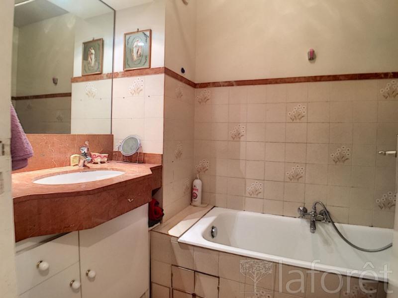 Vente appartement Menton 182000€ - Photo 6