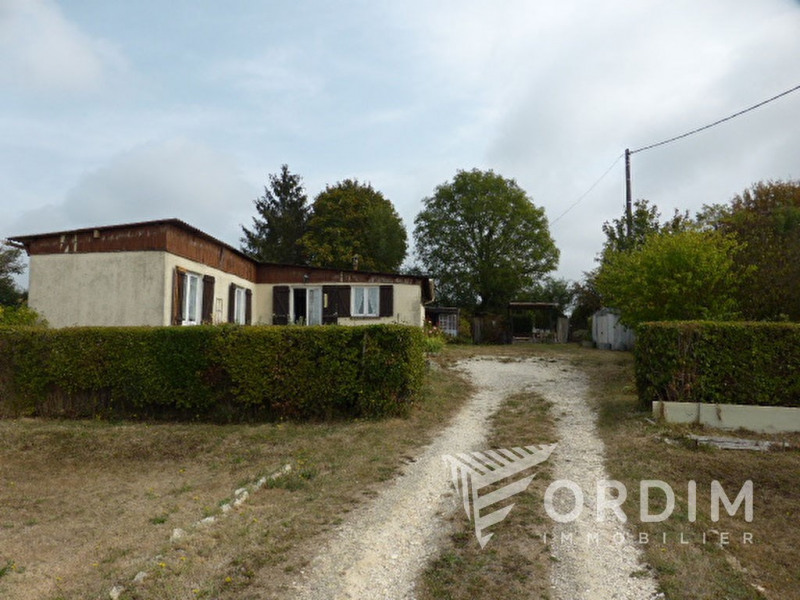 Vente maison / villa Cosne cours sur loire 39000€ - Photo 11