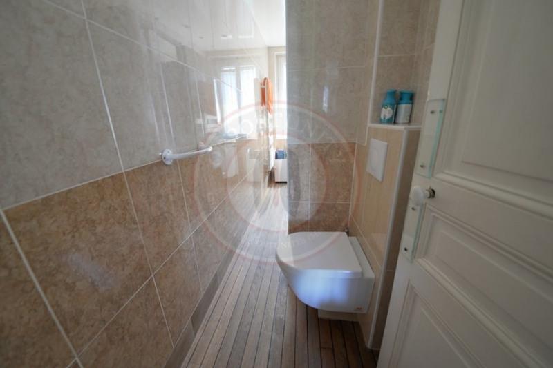 Vente appartement Paris 12ème 950000€ - Photo 10