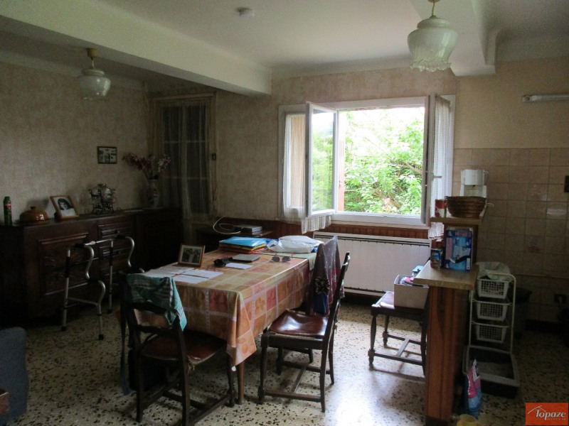 Sale house / villa Bessieres 169 000€ - Picture 4
