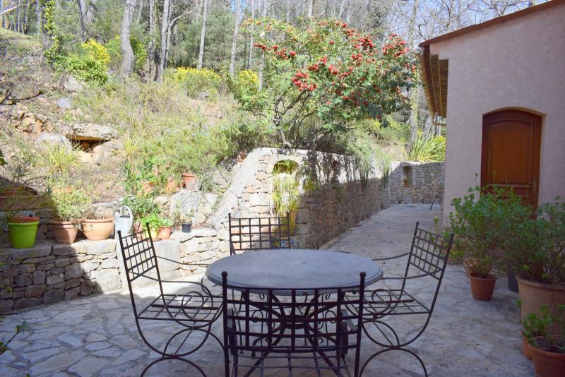 Vente maison / villa Seillans 795000€ - Photo 4