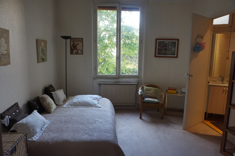Short-term rental apartment Neuilly sur seine 3 000€ - Picture 5