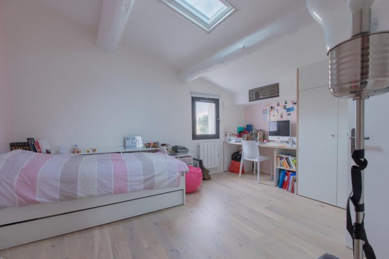 Deluxe sale house / villa Aix-en-provence 1695000€ - Picture 9