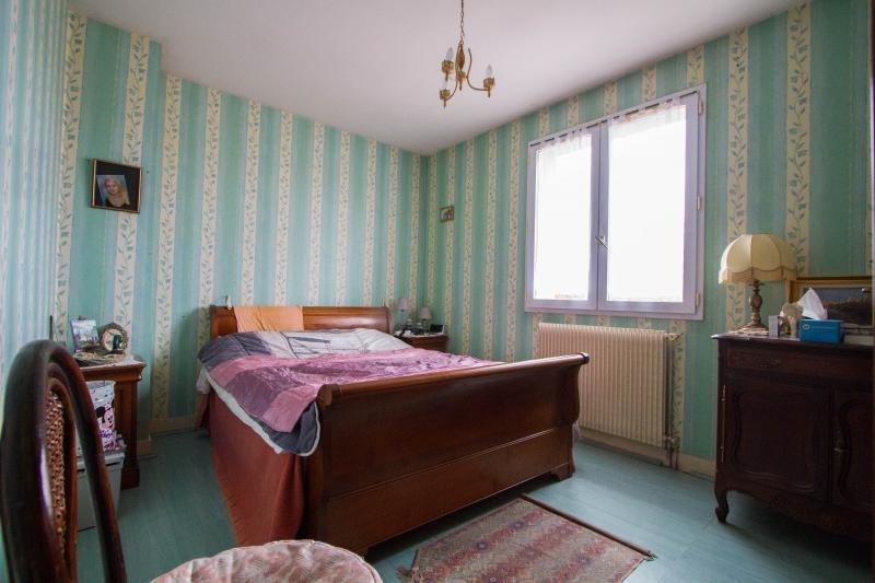 Sale house / villa Limoges 169000€ - Picture 7