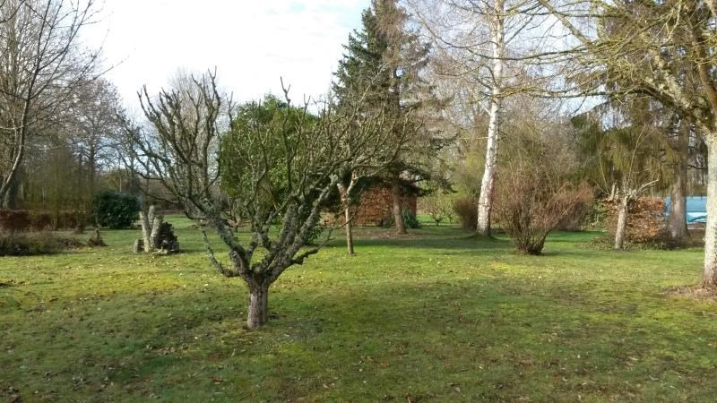 Vente maison / villa Villegenon 151 200€ - Photo 2