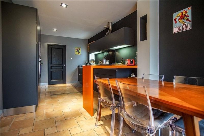 Vente maison / villa Lescar 336000€ - Photo 3
