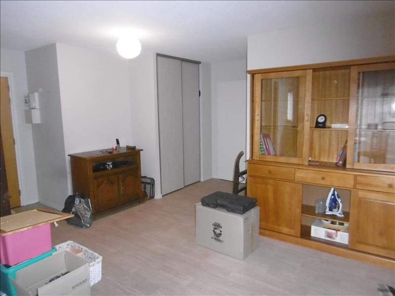 Rental apartment Mulhouse 650€ CC - Picture 3
