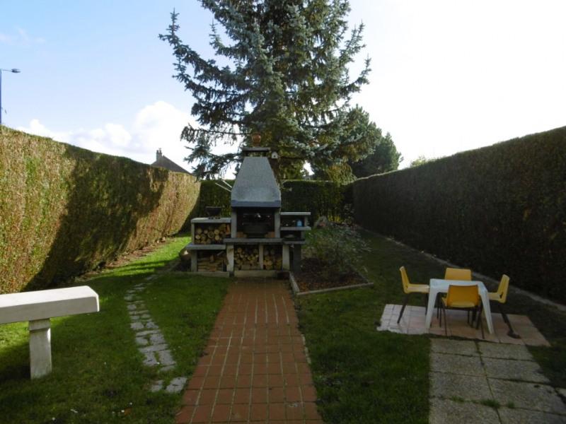 Sale house / villa Bonsecours 202000€ - Picture 3