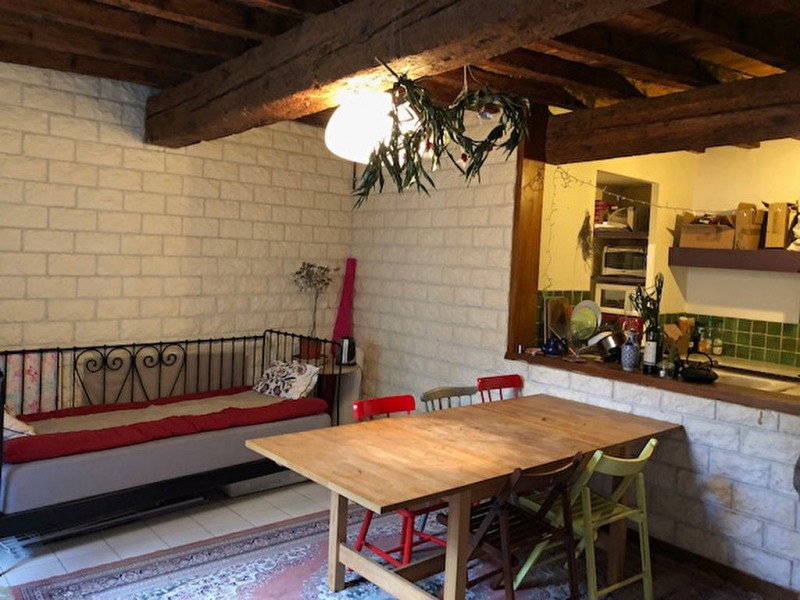 Vente maison / villa Arles 258000€ - Photo 2