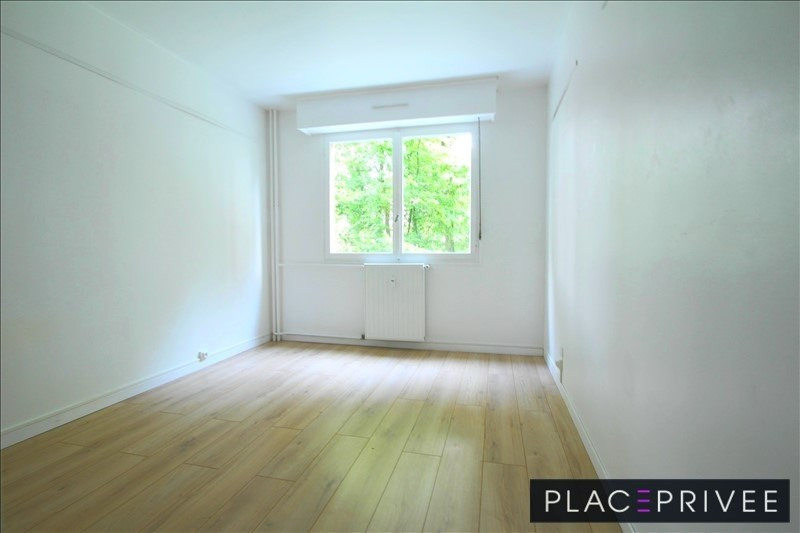 Vente appartement Malzeville 132 000€ - Photo 4