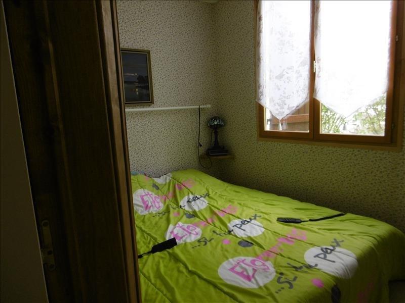Sale house / villa Lecluse 47500€ - Picture 8