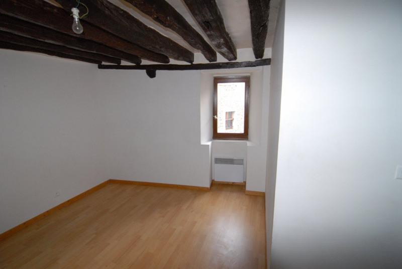 Location appartement La ville du bois 1131€ CC - Photo 5