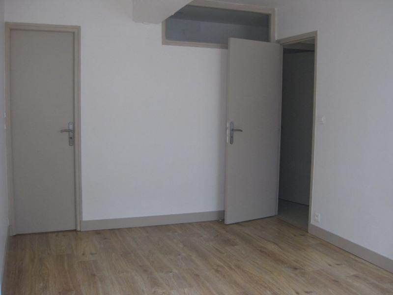 Location appartement Verneuil d'avre et d'iton 469€ CC - Photo 8