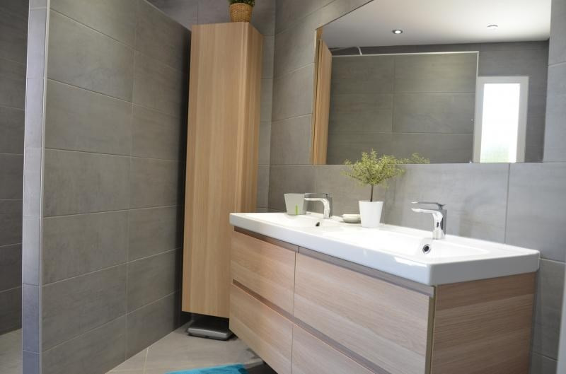 Vente de prestige maison / villa St just chaleyssin 720000€ - Photo 18