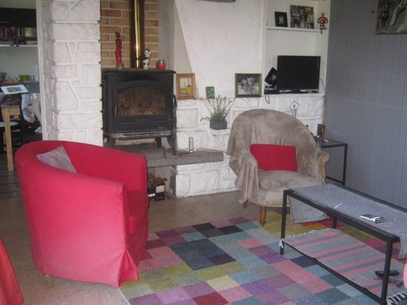Vente maison / villa Le chambon sur lignon 152000€ - Photo 5