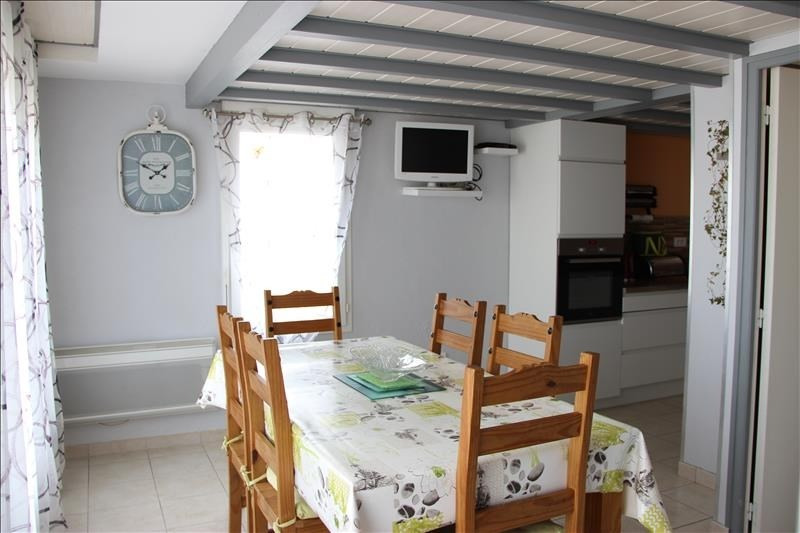 Sale house / villa Frossay 183 500€ - Picture 3