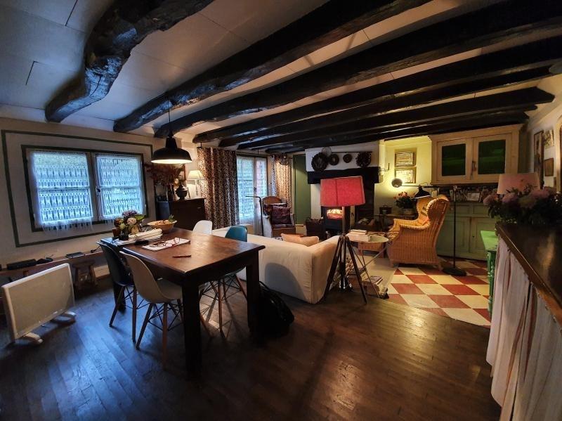 Vente maison / villa Ladignac le long 50000€ - Photo 6