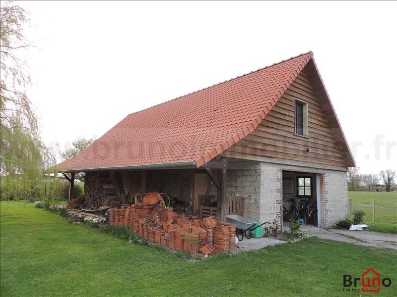 Vendita casa Ponthoile  - Fotografia 14