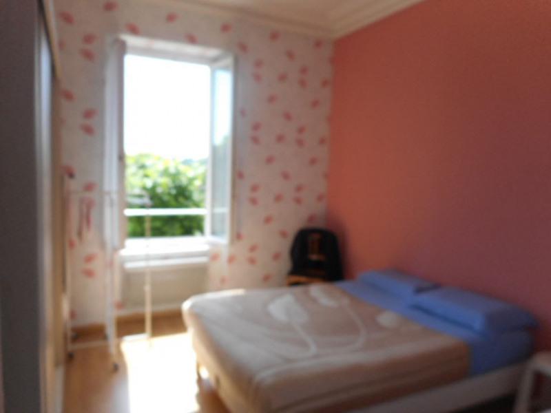 Sale apartment Plancoet 55650€ - Picture 3