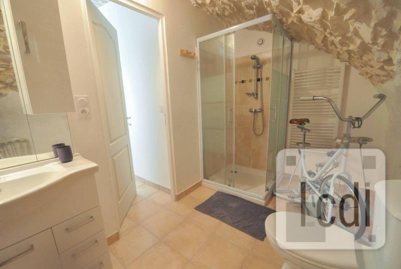 Vente appartement Montboucher-sur-jabron 139000€ - Photo 4