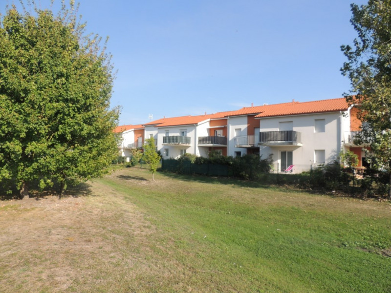Sale apartment Royan 164 500€ - Picture 16