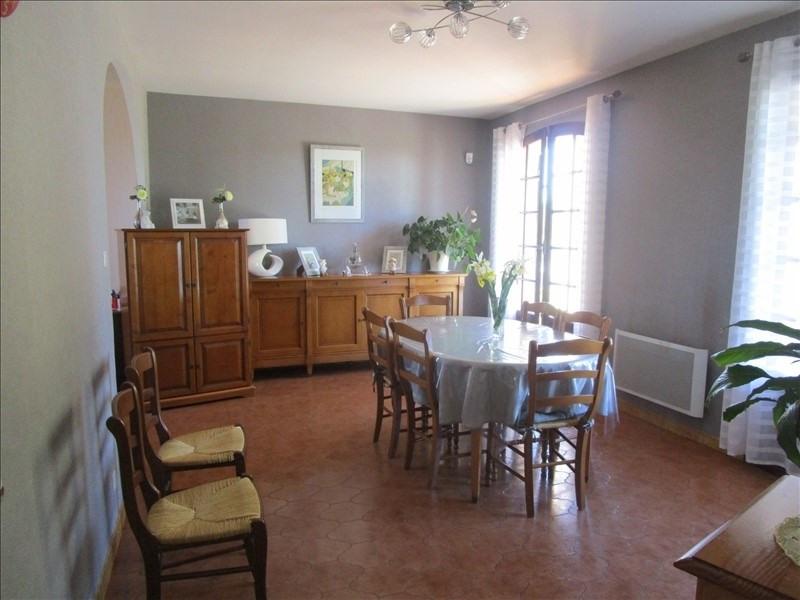 Sale house / villa Castelnaudary 214500€ - Picture 8