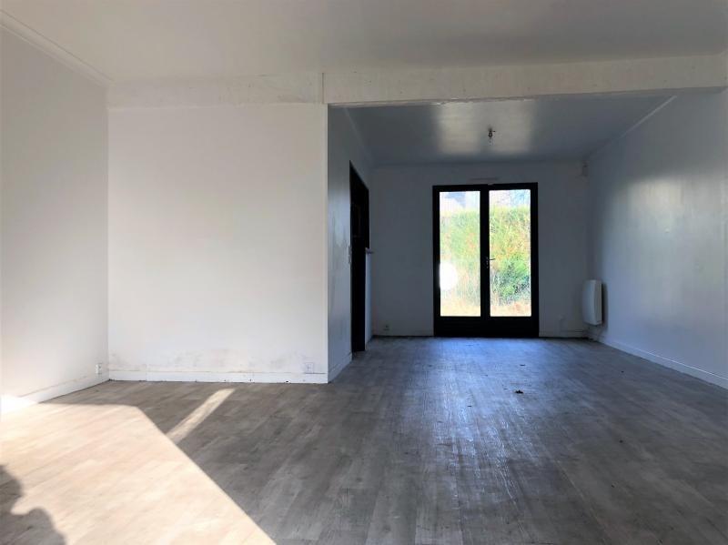 Sale house / villa St leu la foret 410000€ - Picture 2
