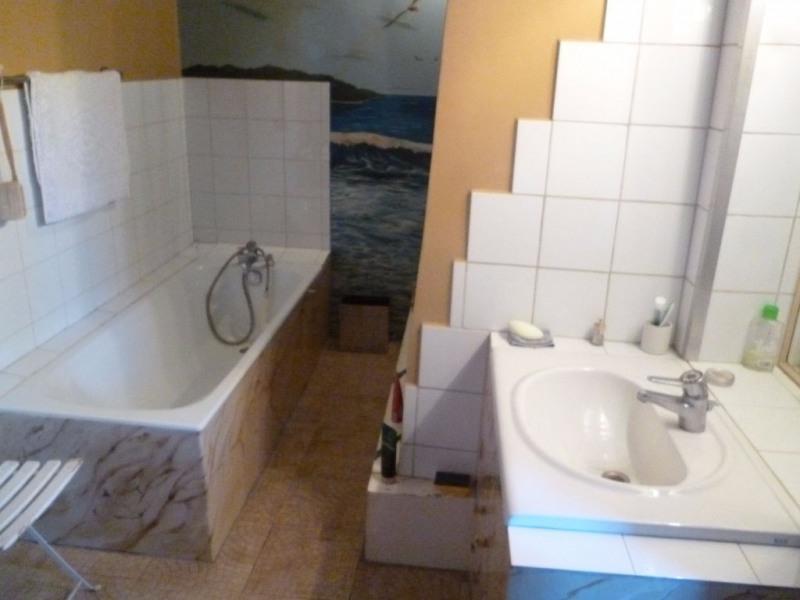 Sale house / villa Perigueux 397500€ - Picture 14