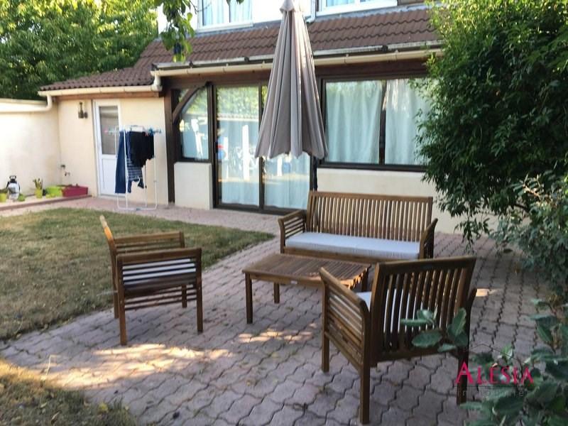 Sale house / villa Châlons-en-champagne 166760€ - Picture 8