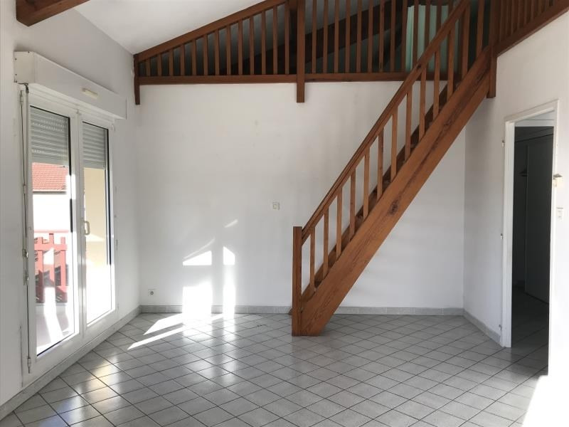 Sale apartment Dax 212 000€ - Picture 3