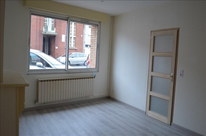 Sale house / villa Henin beaumont 168000€ - Picture 2