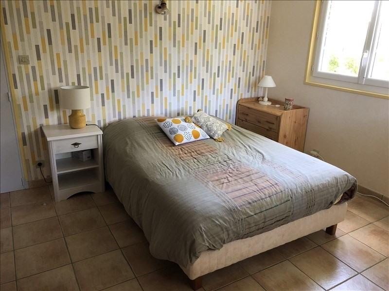 Vente maison / villa Smarves 187000€ - Photo 7