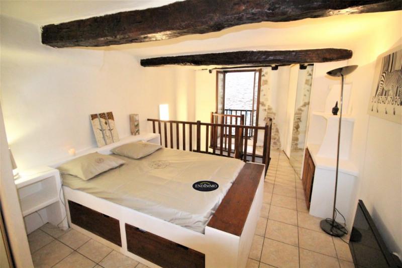 Vente appartement Biot 135500€ - Photo 5