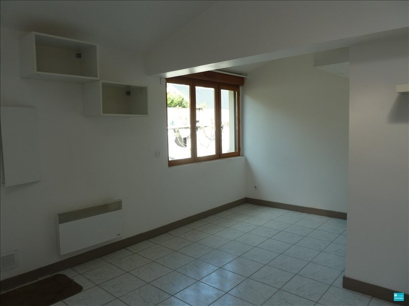Vente appartement Chatenay malabry 146000€ - Photo 7