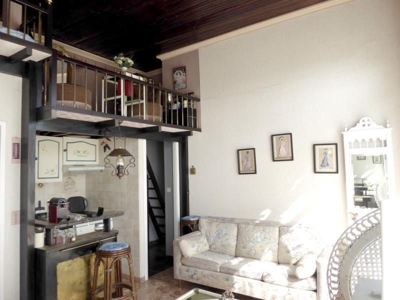 Sale apartment Saint-jean-de-luz 418700€ - Picture 4