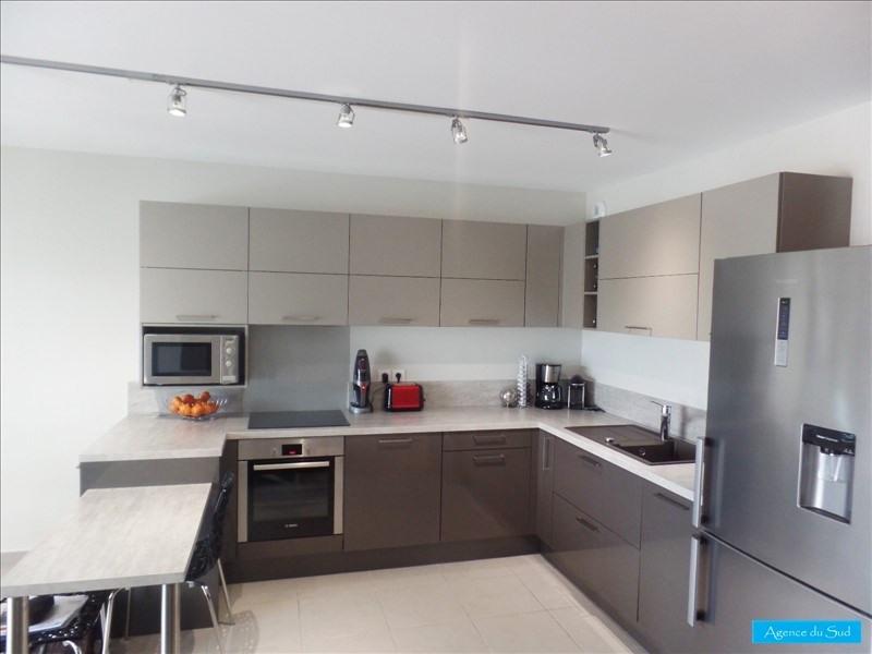 Vente appartement La ciotat 430000€ - Photo 5