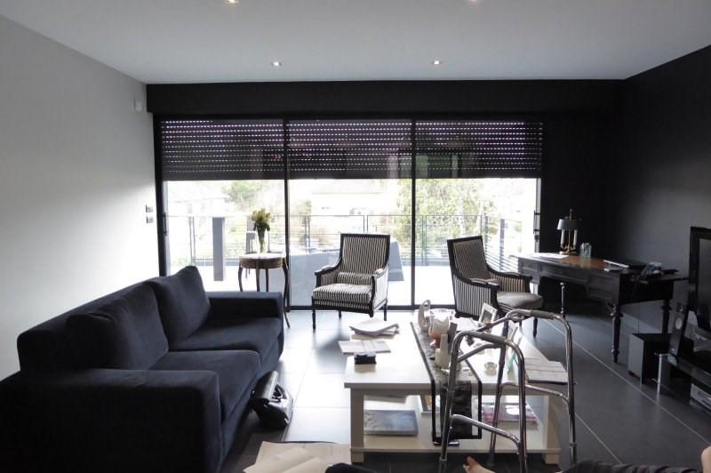 Sale house / villa Brive la gaillarde 339200€ - Picture 2