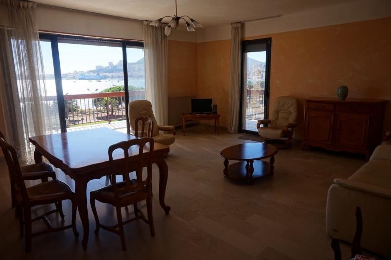 Produit d'investissement appartement Ajaccio 295000€ - Photo 2