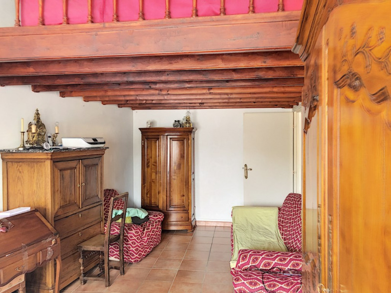 Sale apartment Avignon 215 000€ - Picture 2