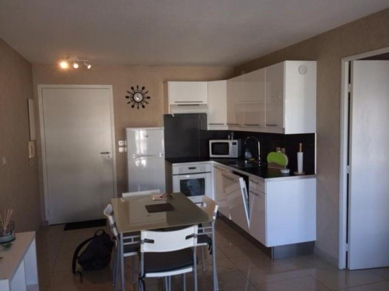 Location appartement Merignac 750€ CC - Photo 2