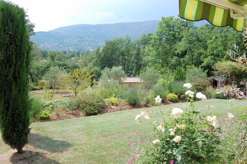 Vente de prestige maison / villa Le canton de fayence 725000€ - Photo 5