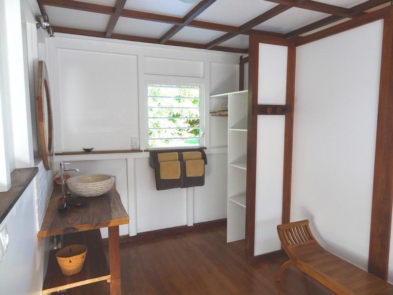 Deluxe sale house / villa St francois 2750000€ - Picture 19