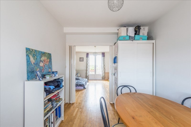 Vente appartement Dijon 94900€ - Photo 4