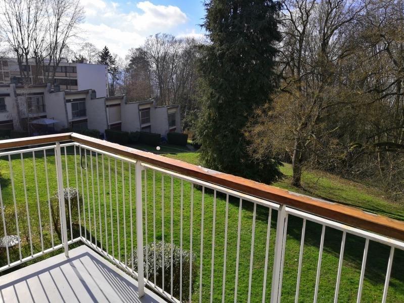 Sale apartment Taverny 246500€ - Picture 3