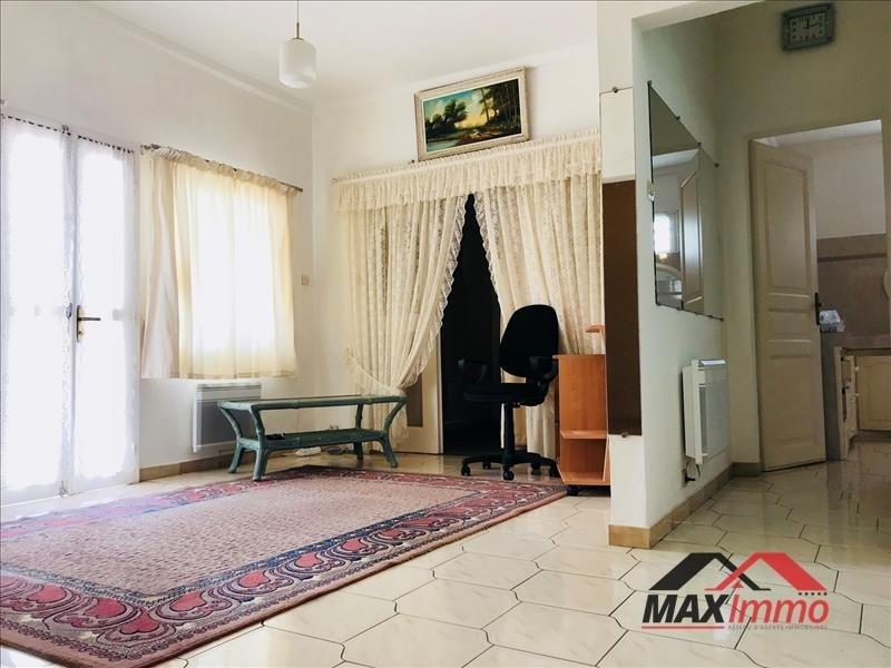 Vente maison / villa La possession 320000€ - Photo 16
