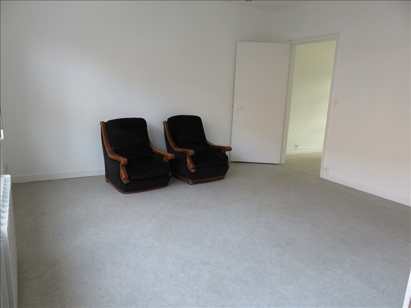 Location appartement Dunkerque 550€ CC - Photo 3