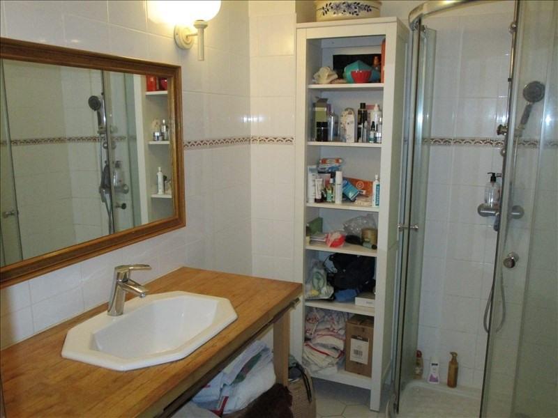 Sale apartment Le pecq 495000€ - Picture 9