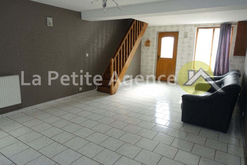 Vente maison / villa Phalempin 168 900€ - Photo 1